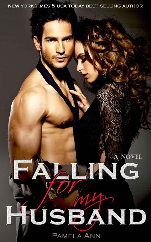Falling For My Husband (British