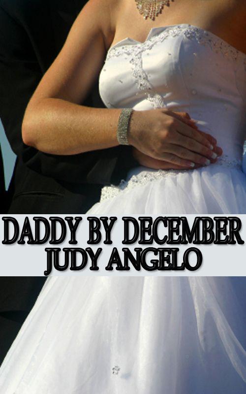 Daddy by December