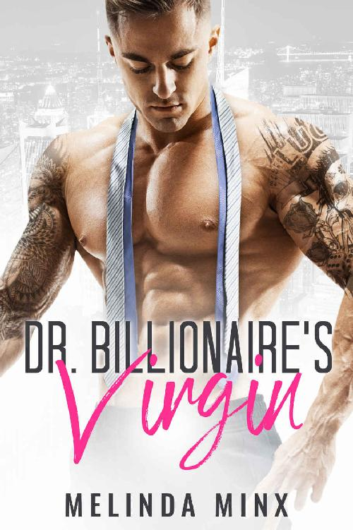 Dr. Billionaire's Virgin